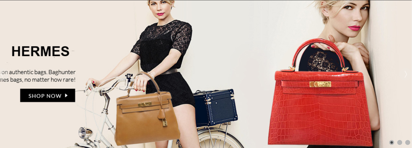 Suppliers Of Whole Designer Handbags Other Goods That Drop Ship Wholers In Italy And Europe